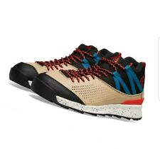 Nike ACG Okwahn II, Men's Trainers US 9, UK8, EUR42.5 525367-200