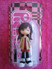 Pinky:st Street Series 11 PK031 Pop Vinyl Toy Figure Doll Cute Girl Bratz Japan