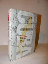 Saggio Caraibi Antille - Richard Gott: Cuba Nuova Storia New History 2004 Yale