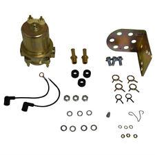 Electric Fuel Pump GMB 599-1400