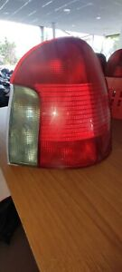 ROVER 75 (1999 - 2004) (RJ) S-Wagon - 5dr Rear Right Tail Light