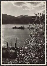 AD3199 Brescia - Provincia - Lago di Garda - Isola di Sogno