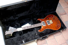 Paul Reed Smith Custom 24 30th Anniversary 10 Top Electric Guitar USA Brand NEW