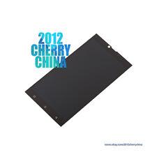 For BLU Vivo XL 4G V0030UU 5.5'' LCD Display Touch Screen Digitizer Glass Black
