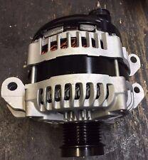 NEW 180A ALTERNATOR DODGE DURANGO V6 3.6L Engine 2011-2016 4801778AF