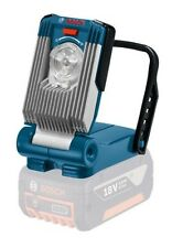 BOSCH battery light (body only) GLI VARI LED Free Shipping With Tracking Japan
