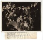 1939 Australian 2nd Infantry Division Signallers Woonona N.S.W. 8x6 News Photo