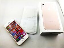 Apple iPhone se smartphone 128gb 4 pulgadas IPS retina-pantalla táctil 12 MP cámara de oro