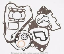 Vesrah VG-7131 Top-End Gasket Kit for 2002-05 Suzuki LT-A50 Quad Master