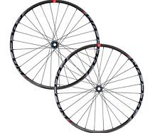 "Fulcrum Red Zone 500 MTB Boost Wheelset 27.5"" 650b 110mm/148mm Shimano Hub"