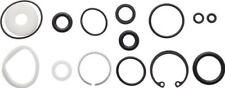 Rock Shox Service Kit Reverb Basic  for Post , 116815031000