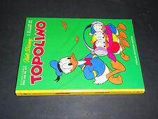 TOPOLINO LIBRETTO NR.937 originale 11/11/1973 bollini - ECCELLENTE