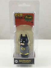 Pin Mate 24 Batman 1966 TV Series Wooden Figure Classic DC Comics Adam West New