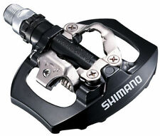 Shimano Bicycle Pedals