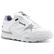 REEBOK CLASSIC LEATHER II White/Cool Shadow/Black CN3899 US 12/45,5 EU *NEW*