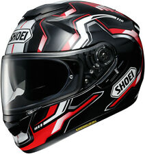 Shoei GT-AIR Bounce TC-1 Casco Integrale in Fibra Aim Taglia M