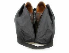 Football Shoe Bag Boxing BOOTS Rugby Travel Sports Carry Zip Gym Business UK
