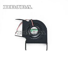 Laptop CPU Cooling Fan For Samsung R428 R439 P428 R429 R480 R440 R478 R431 RV410