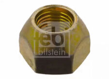 Wheel Nut FEBI BILSTEIN 11938
