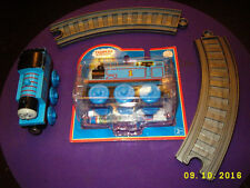 Learning Curve - Thomas & Friends, Wooden Railway: Thomas the Tank Engine(2)