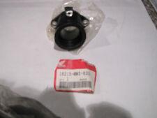Ansaug  Gummi Original Honda  CB 750 F2 Sevenfifty RC42     16215-MW3-630