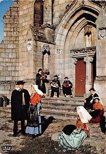 BR25246 Saint Junien Lous Velhadours de sen Junio France