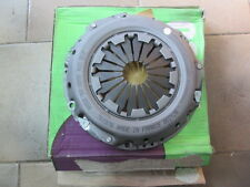 Spingidisco 7737481 Fiat Punto 1.4 GT Turbo    [1148.17]