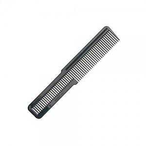 Wahl Barber Comb Flat Top Clipper Comb - Small