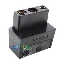 JL AUDIO® HD-PLUG-PWR POWER PLUG FOR HD & MHD AMPLIFIERS HD750/1 HD900/5 HD600/4