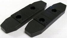04-17-03230 FUJITSU Primergy TX200  2 x Fuß 37-080038 C3723 C26361-K644-C43