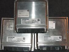 BMW MSS50 MSS52 MSS54 EWS immobilizer delete (E39 M5, E36 M3 EVO, E46 M3 & Z3M)