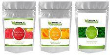 Raspberry Ketone African Mango Green Coffee Bean Extract Weight Loss Diet Pills