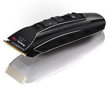 BABYLISS PRO fxb811u VOLARE X2 FERRARI Design Cord / cordless CLIPPER PER CAPELLI-NERO
