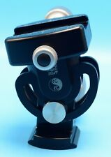 Really Right Stuff RRS ORIENTING MONOPOD HEAD | MH-02PRO Exc++