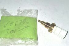 John Deere Temperature Switch VG11706