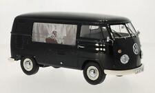 VW T1 Hearses (Karawan) 1:18 30085