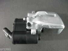 original Audi A6 4F Bremssattel  links 4F0 615 403A  Bremssattel mit Motor Neu