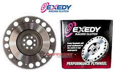 EXEDY RACING CLUTCH FLYWHEEL FF502 fits SUBARU IMPREZA WRX LEGACY GT EJ255