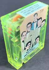 Vintage 1980s Pocket Rockers BILL HALEY AND HIS COMETS Tape CASSETTE For Player