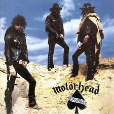 MOTÖRHEAD - Ace Of Spades CD