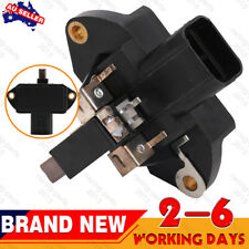ALTERNATOR REGULATOR RE72 FOR FORD HOLDEN VS VY MITSUBISH TOYOTA CAMRY COROLLA