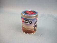 LEGO Star Wars Darth Maul's Mini Sith Infiltrator SDCC 2012 Exclusive  #372/1000