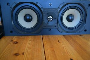Paradigm Reference CC-450 Center Speaker - Excellent Condition, Made in Canada