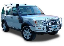 Workshop Manual + Wiring Diagram - Manual De Taller Land Rover Discovery 4