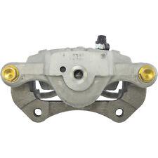 Disc Brake Caliper Rear Left Centric 141.49504 Reman fits 99-02 Daewoo Leganza