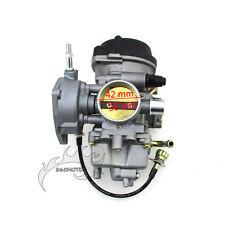 Carby 36mm Carburetor Carb For Suzuki LTZ400 2003 2004 2005 2006 2007 Quad ATV