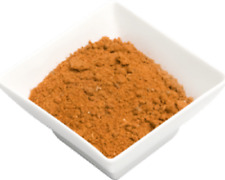 Mexican Taco Spice Mix - Salt-free blend,The Spice People