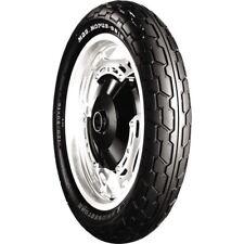 110/80-19 Bridgestone Exedra G515G Front Tire