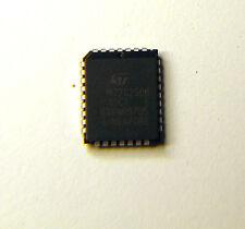 dip Dil * Antik .. Type: m27128af1 EPROM 27128