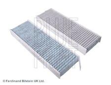 Pollen / Cabin Filter ADP152501 Blue Print 1609998880 6447XG 1616959180 647993